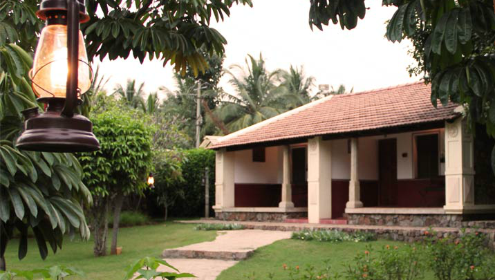angana-cottages