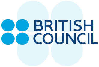 british council library9