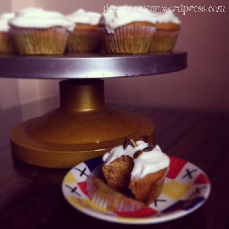 yellow-pumpkin-muffin-4