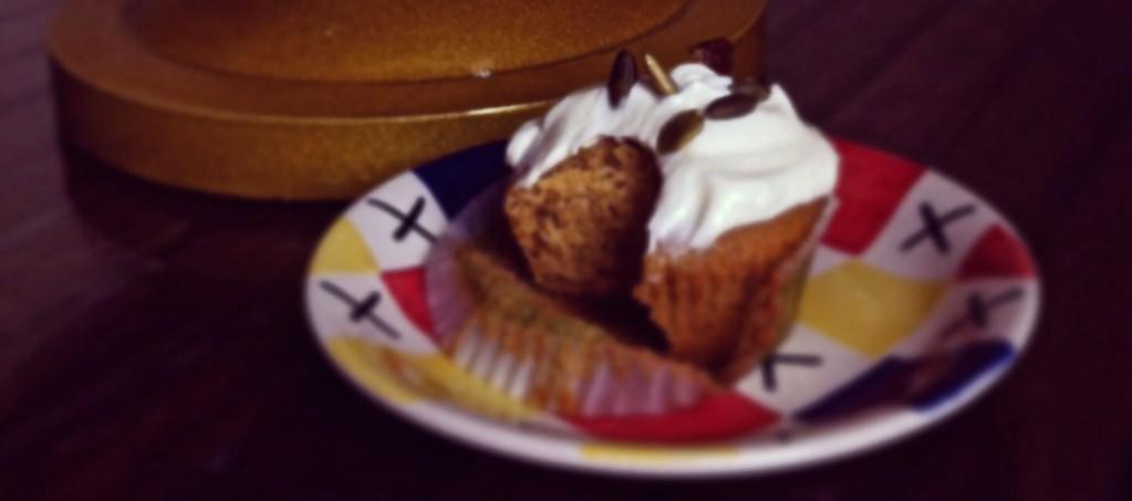 yellow-pumpkin-muffin-cover-photo 2