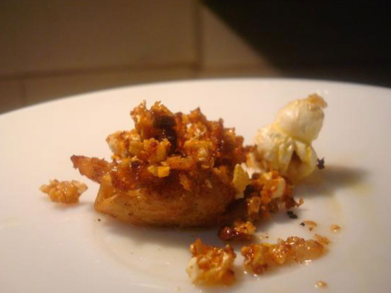 Sanaa-popcorn-crusted-chicken