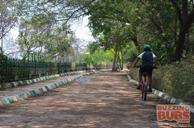 Sarjapur_cycle_02
