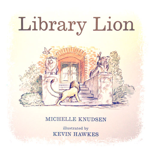 library-lion-00